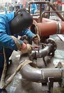 Soudure à L étain Sur Acier : soudeur soudures tig inox acier industriel caen r alisation sur mesure atelier sur site stic ~ Maxctalentgroup.com Avis de Voitures