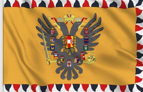 austria hungary flag  buy flagsonlineit