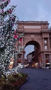 Pranzo Natale Firenze 2018 in un Ristorante nel centro storico