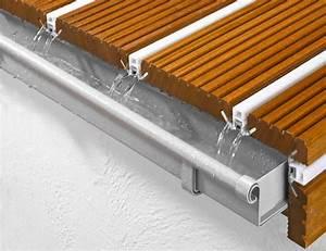 Wpc Dielen Auf Balkon Verlegen : carport balkonbeschichtung balkonabdichtung anbaubalkon ~ Michelbontemps.com Haus und Dekorationen
