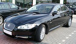 jaguar xf preis jaguar xf s preis neupreis