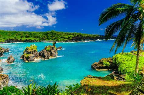 honolulu beach wedding packages – Hawaii Beach