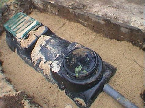 installer sa fosse septique et 233 pandage 224 drain soi m 234 me