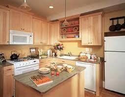 www kitchen design 1000 images about hickory on thomasville 1675