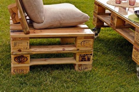 meuble en palette 81 id 233 es diy pour votre espace maison