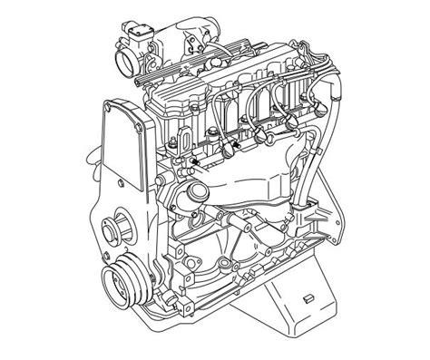 Isuzu Engine Series Cse Workshop Manual Pdf Online