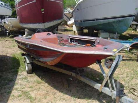 Fiberglass Bass Boats For Sale by Fiberglass Bass Boats For Sale