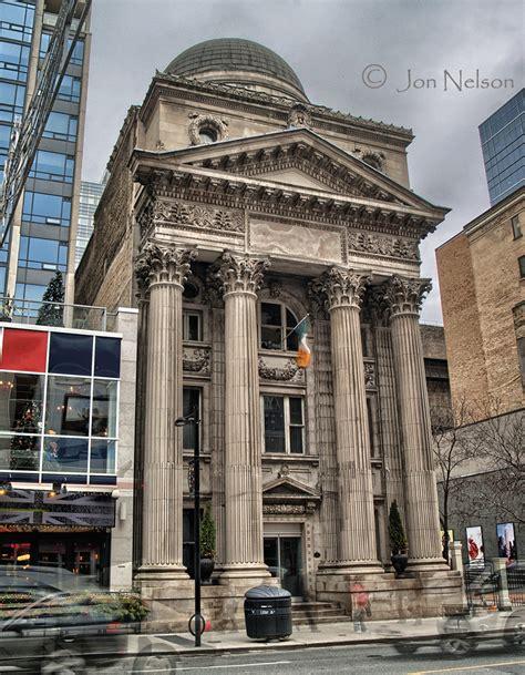 Toronto Jon Nelson