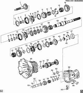 Nalley Buick Gmc Brunswick Parts