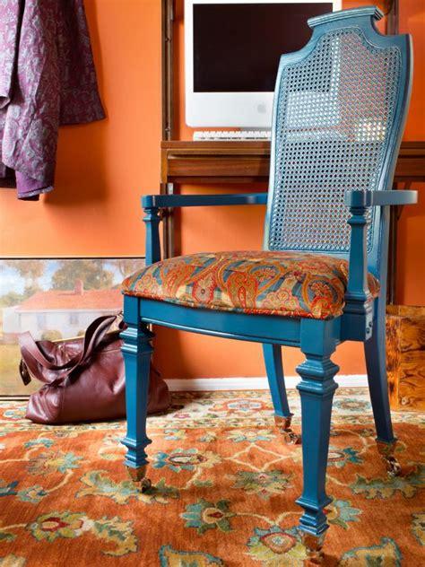 diy upcycled furniture diy