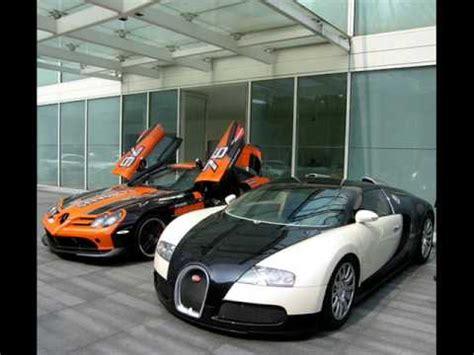 nice fast cars youtube
