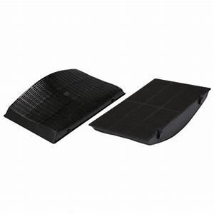 Filtre Hotte Ikea : ikea koolstoffilter nyttig fil 601 481249038017 ~ Melissatoandfro.com Idées de Décoration