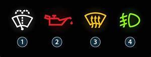 Signification Voyant Tableau De Bord Scenic : les voyants lumineux du tableau de bord ornikar ~ Gottalentnigeria.com Avis de Voitures