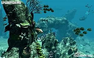 Spearfishing 20090713115556237 SocalSpearfishing