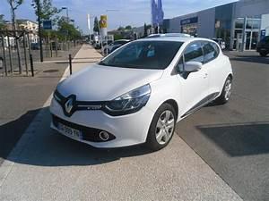 Occasion Renault Clio 4 : renault clio rs occasion belgique ~ Gottalentnigeria.com Avis de Voitures