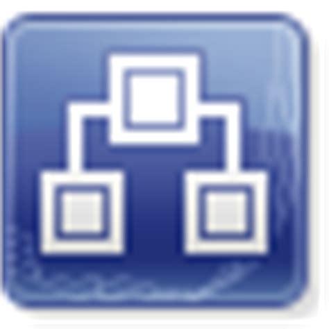 System Center 2012 Orchestrator Runbook Designer Download ...