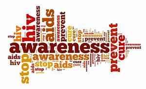 Home - Keystone Health HIV