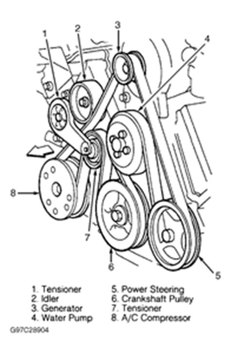 solved    diagram    ford    fixya