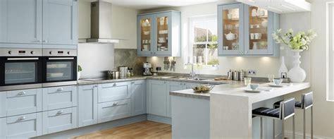 solid oak davis outlet kitchens