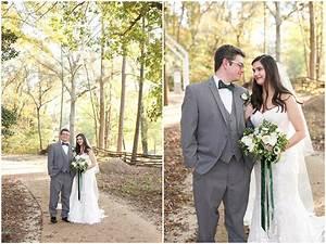 whimsical wedding at historic pole green church henry With wedding photographer richmond va