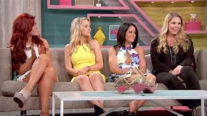 'Teen Mom OG' & 'Teen Mom 2' Casts To Tape New MTV ...