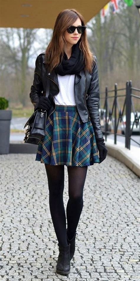 25+ best ideas about Thick Tights on Pinterest | Neutral tights Brown shoes outfit and Neutral ...