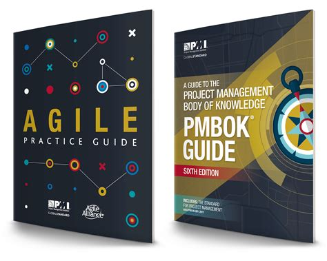 A Guide To Identifying Your Home Décor Style: Premiera PMBOK® Guide Wersja 6 Oraz Agile Practice Guide
