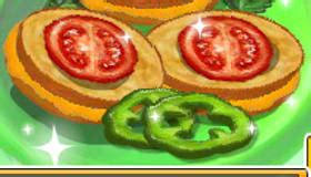 jeux de cuisine papa louis pizza sandwichs fourrés jeu de cuisine jeux 2 cuisine