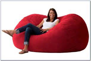 giant bean bag chair ikea download page best home design