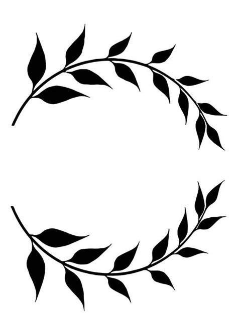 Krans Kleurplaat by Kleurplaat Krans Afb 11437