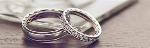 wedding rings free large images With wedding rings pics