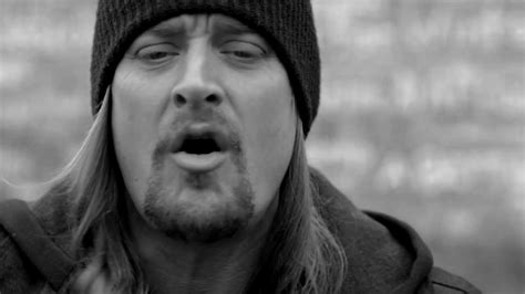 Picture Kid Rock Featuring Sheryl Crow: Care Ft. T.I. & Angaleena Presley [Music Video