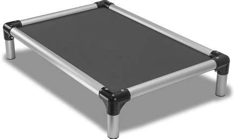 Kuranda Bed by Kuranda Aluminum Bed