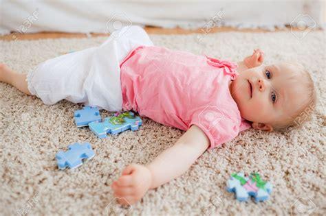 Rugs Rockville Md - carpet cleaner rockvillemd