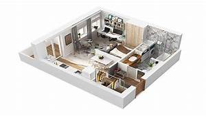 80 Square Meters In Square Feet