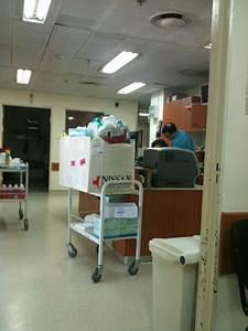 Hospital Free Stock Photo