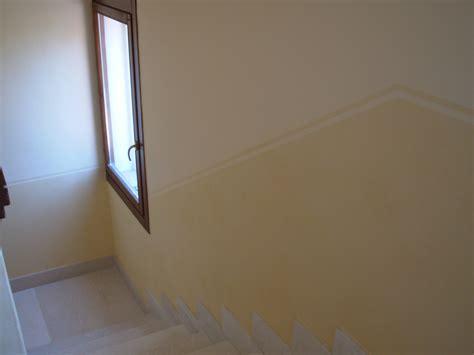 colori per muri interni pittura per interni colori pastello con pitture per pareti
