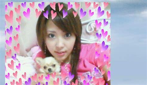 Ayaka Oishi Av - av배우 이야기 av배우 chizuru ayase