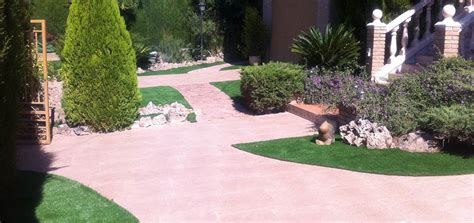 terrazzo in inglese erba sintetica per terrazze per creare il tuo giardino di casa