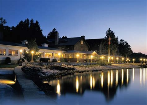 door county wi resorts the 25 best door county resorts ideas on