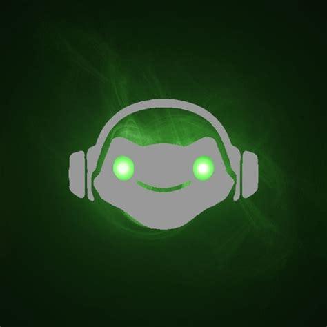 Lucio Animated Wallpaper - lucio overwatch symbol related keywords lucio overwatch