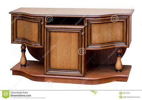 vieux bureau vieux bureau en bois de montant photo stock image 24317570