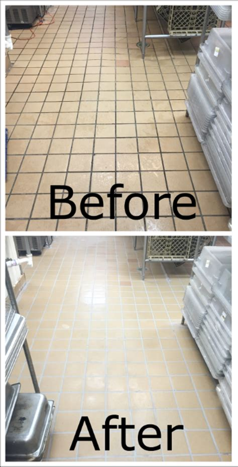 regrouting kitchen tile how to regrout kitchen floor tile thefloors co 1825
