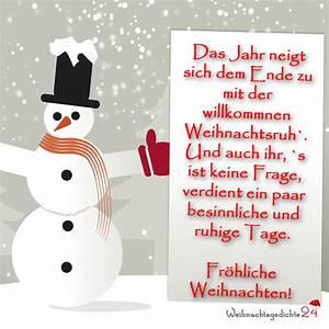 Weihnachtsgrüße Text An Chef : weihnachtsspr che f r die weihnachtskarte ~ Haus.voiturepedia.club Haus und Dekorationen