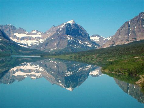 Mount synonyms, mount pronunciation, mount translation, english dictionary definition of mount. Mount. Grinnell : Photos, Diagrams & Topos : SummitPost