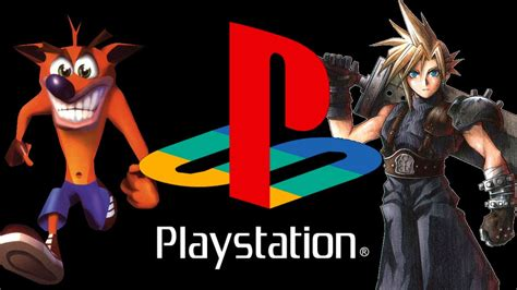 Best Ps1 Top 10 Ps1 Doovi