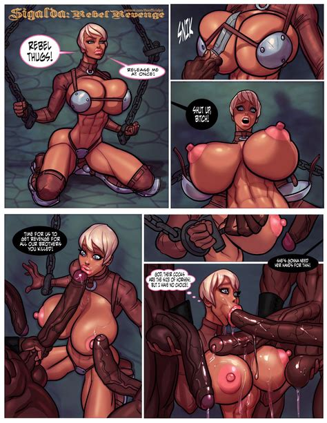 The Pit Porn Comics And Sex Games Svscomics