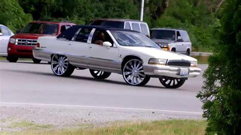 buick roadmaster   chevy impala   youtube