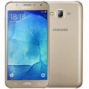 Samsung Galaxy J5   J500g   6 0 1 Root