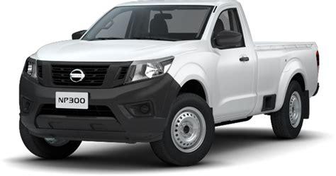 autos nuevos  camionetas nissan  precios en monterrey